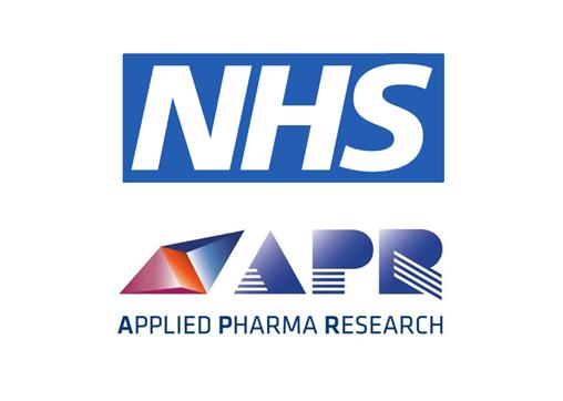 metahealthcare-uk-partner-logo-set